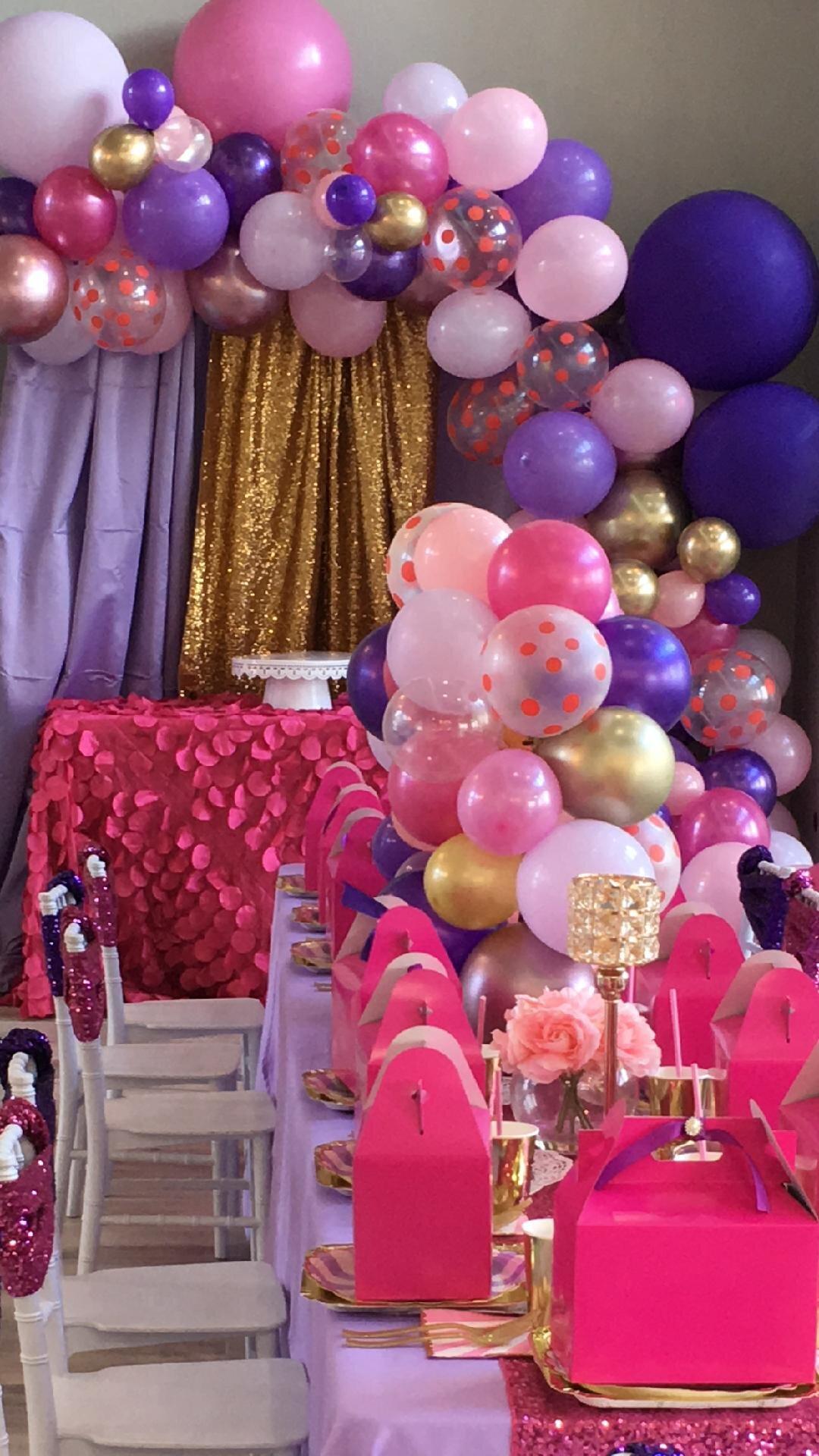 houston kids birthday party planner 832-928-4454 parties children.jpg