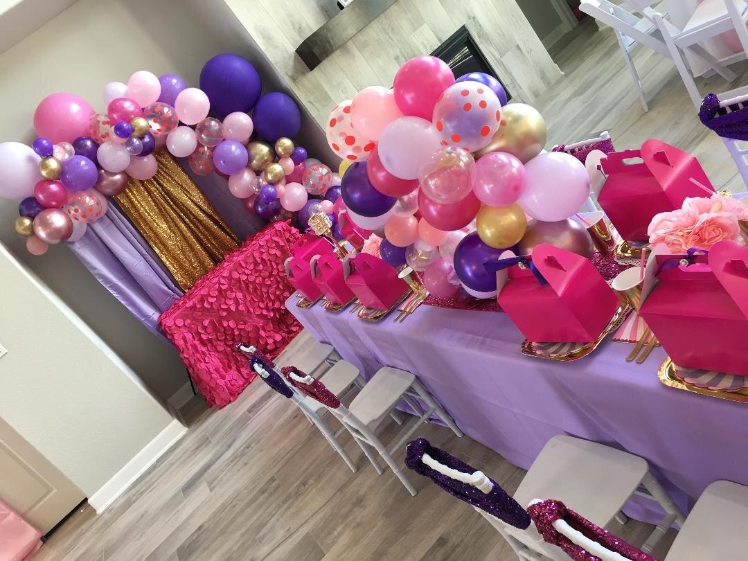 Houston kids children party event planner birthday parties 1.jpg