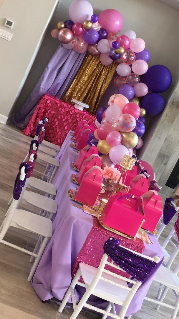 Houston kids children party event planner birthday parties 3.jpg