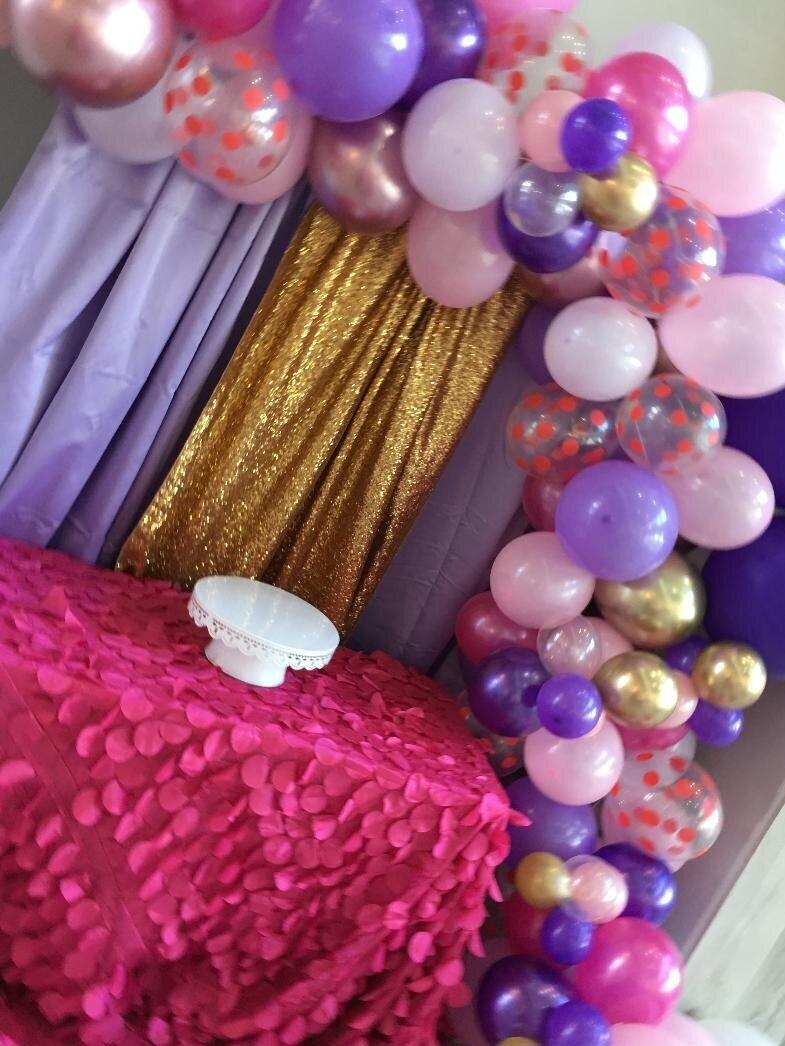 Houston kids children party event planner birthday parties 5.jpg