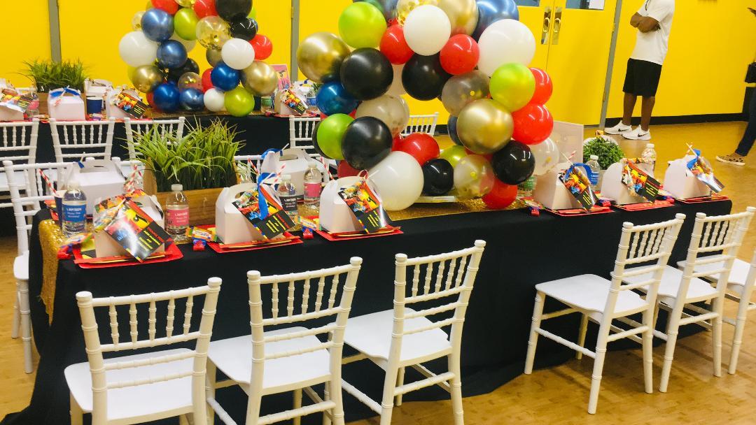 kids party houston childrens birthday parties 6.jpg