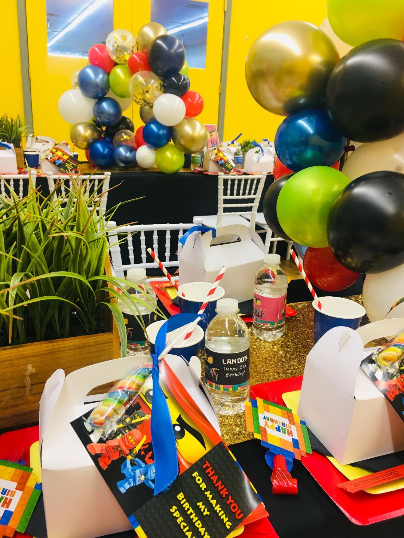 kids party houston childrens birthday parties 2.jpg