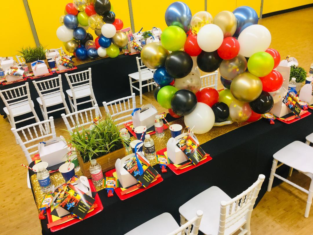 kids party houston childrens birthday parties 3.jpg