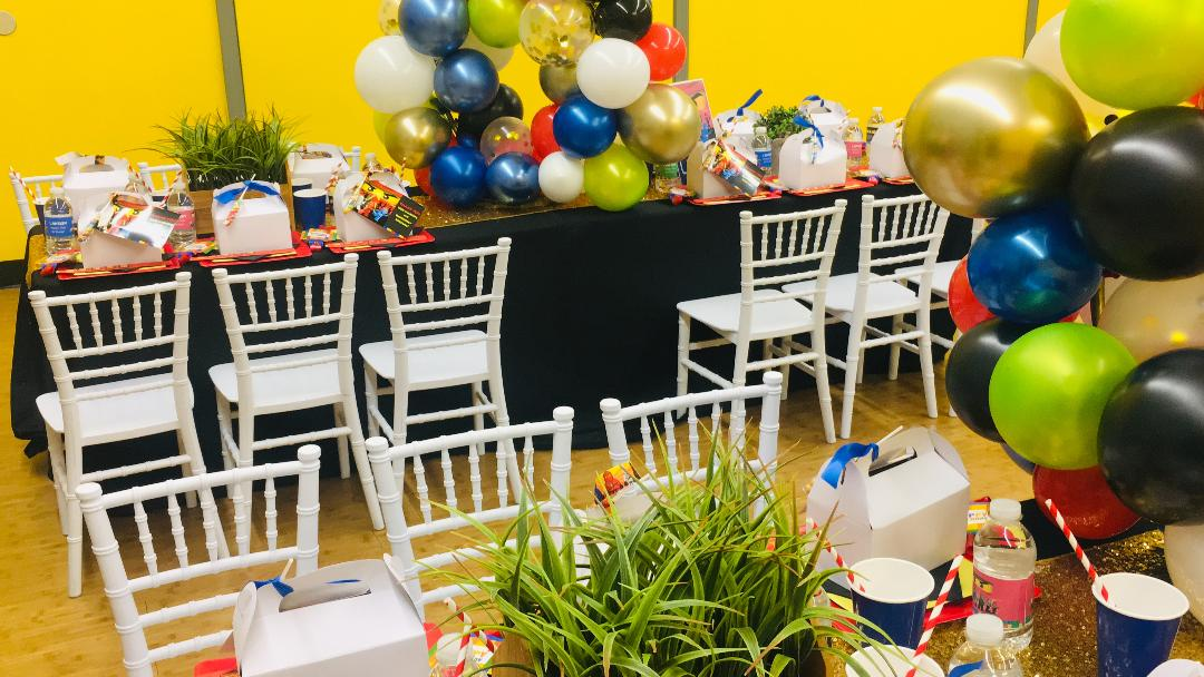 kids party houston childrens birthday parties 5.jpg