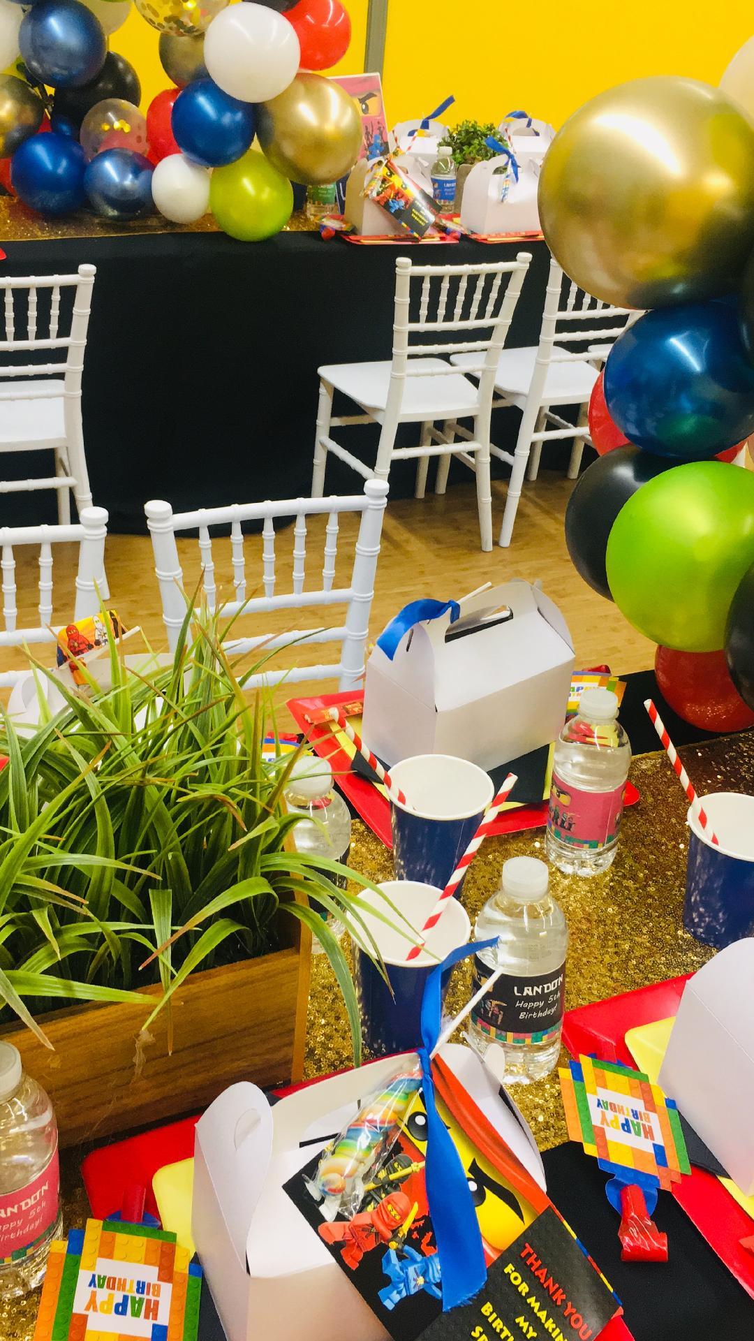 kids party houston childrens birthday parties 4.jpg