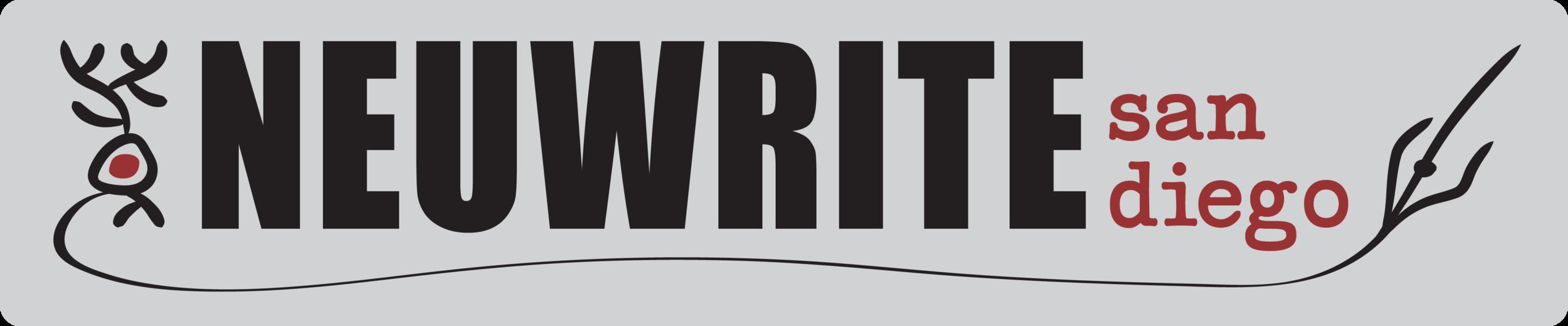 neuwrite_logo_final.png
