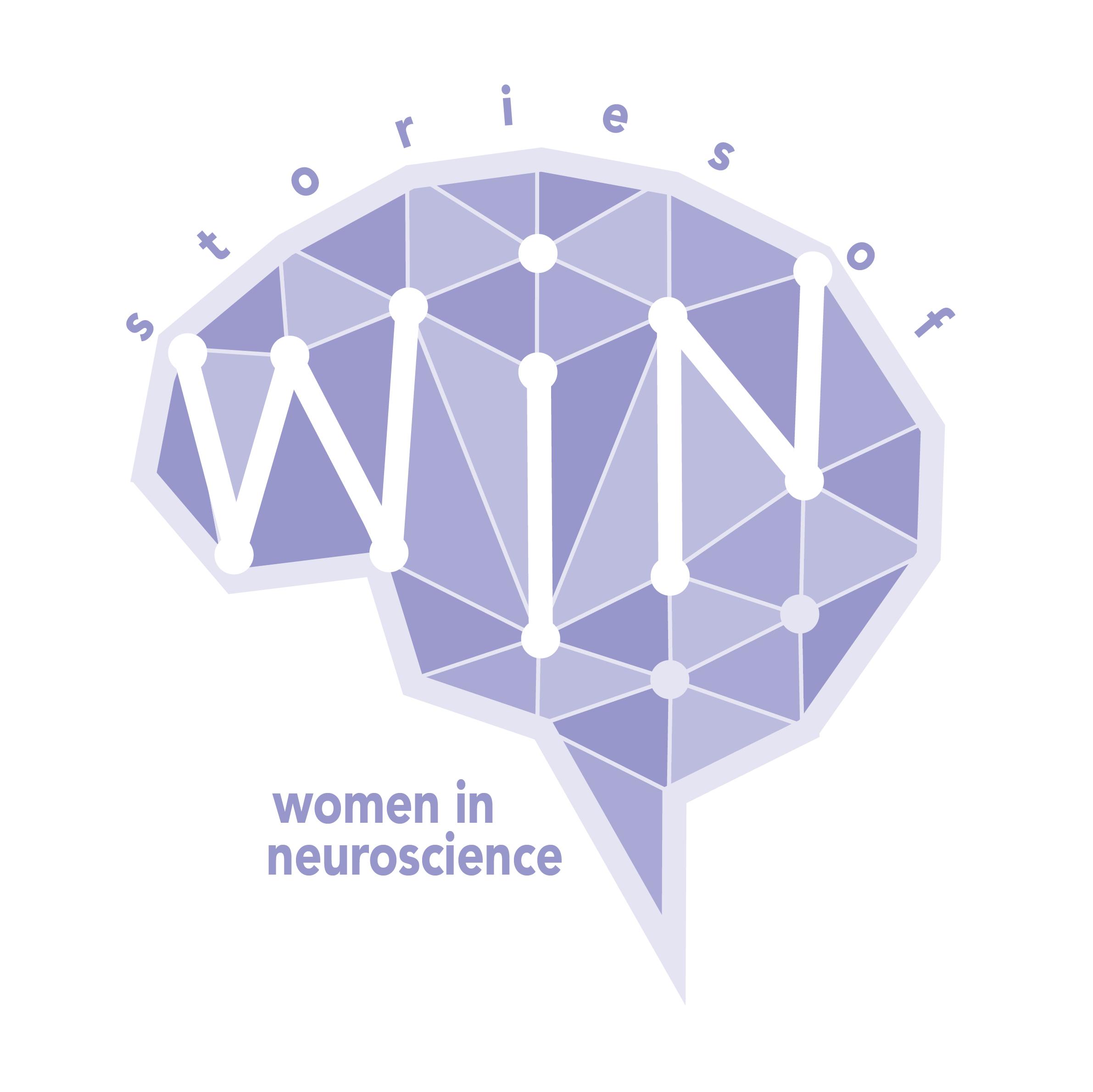WiN_logo_FINAL.jpg