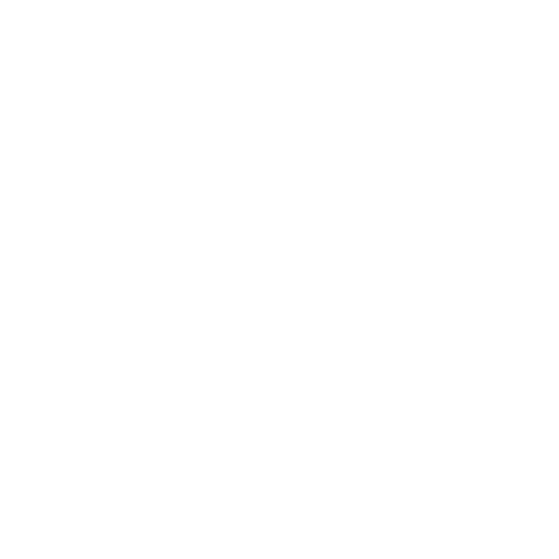 westmarketpublishing.png