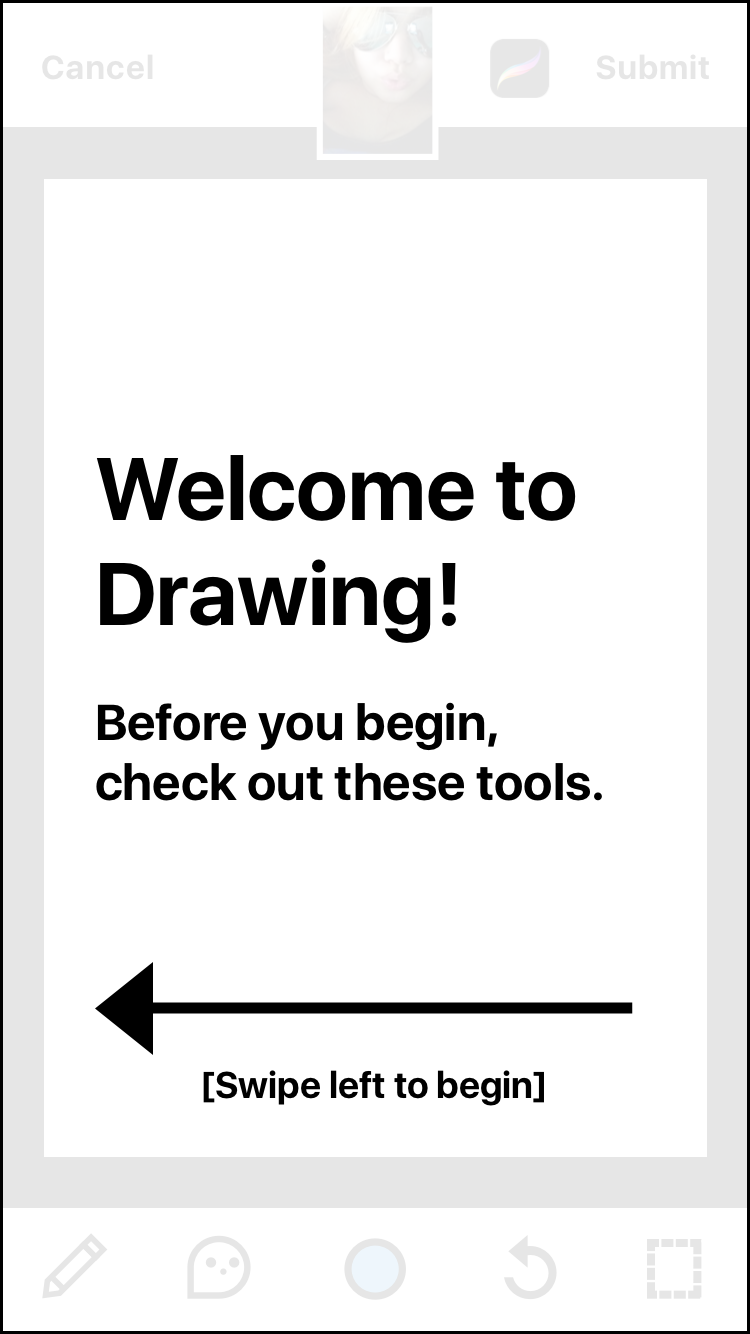 drawing tutorial 1.png