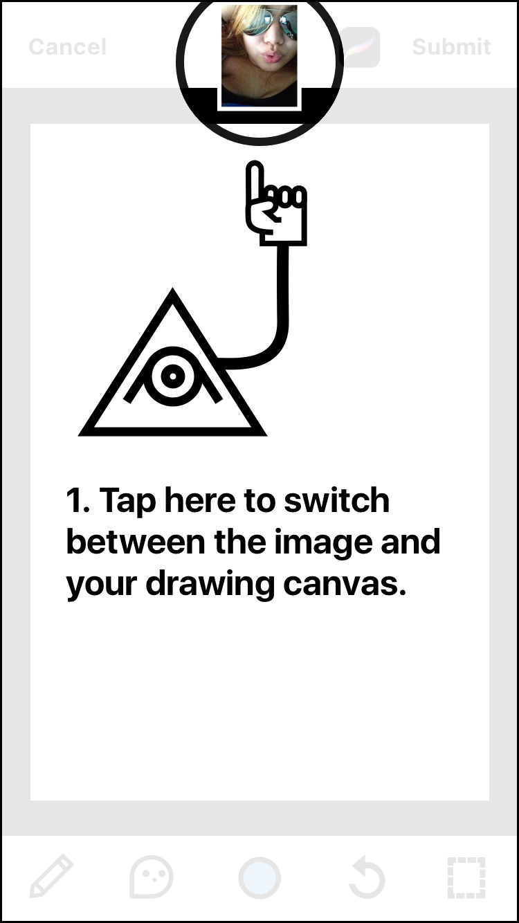 drawing tutorial 2.png