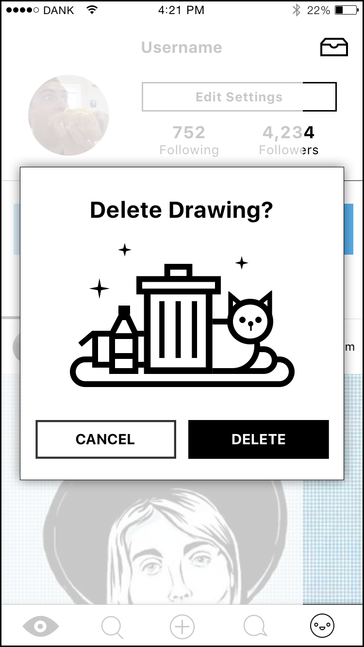 delete drawing.png
