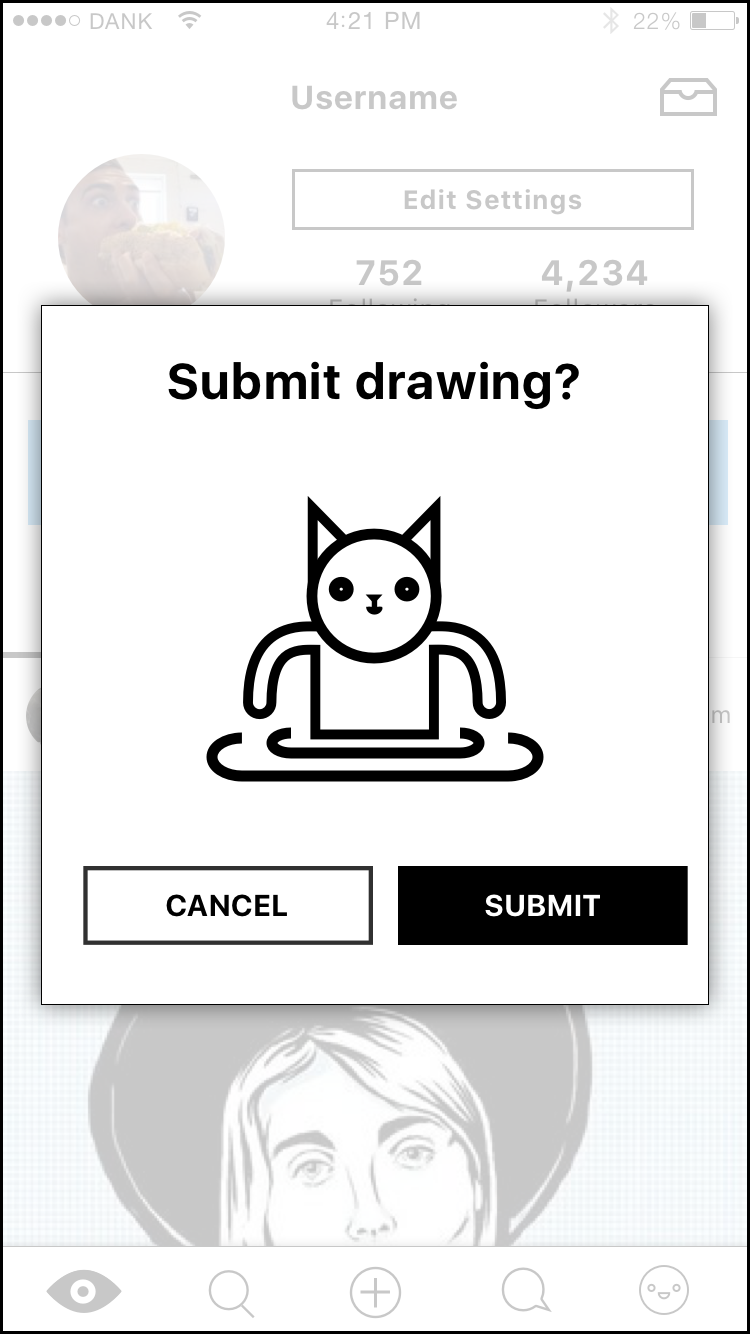 submit drawing? copy.png