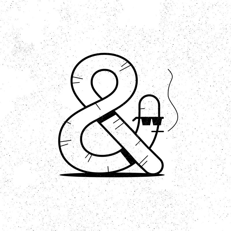 ampersandworm.png
