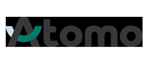 Atomo Properties