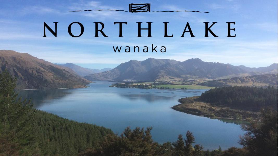 Northlake Wanaka Property Investment