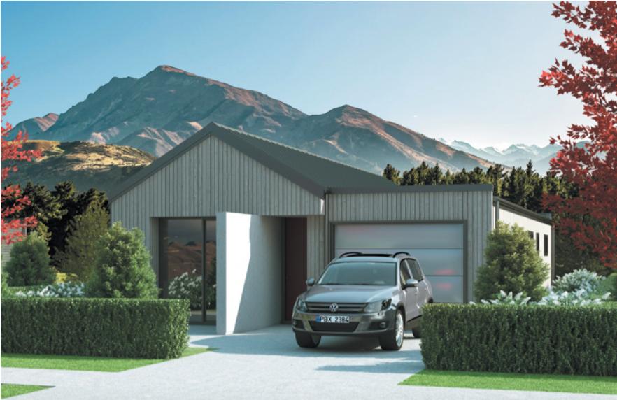 Northlake Wanaka Property Investing