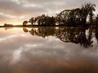 Brooklands Kaiapoi -