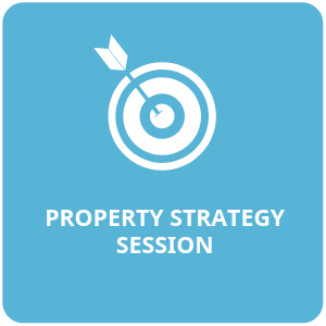 TPF PROPERTY STRATEGY.png