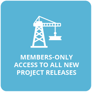 TPF PROJECT RELEASES.png