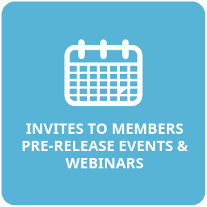 TPF MEMBERS EVENTS.png