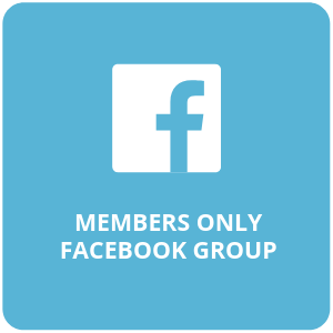 TPF FACEBOOK GROUP.png