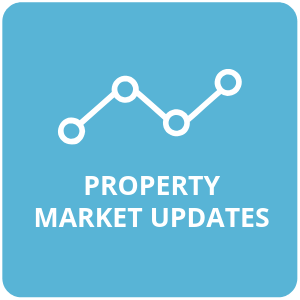 Read the latest property market updates