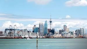 Auckland Skyline.jpeg