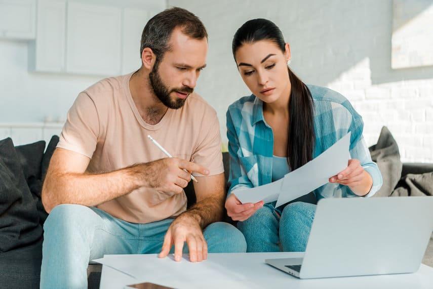 First Home Buyers New Zealand 2.jpg