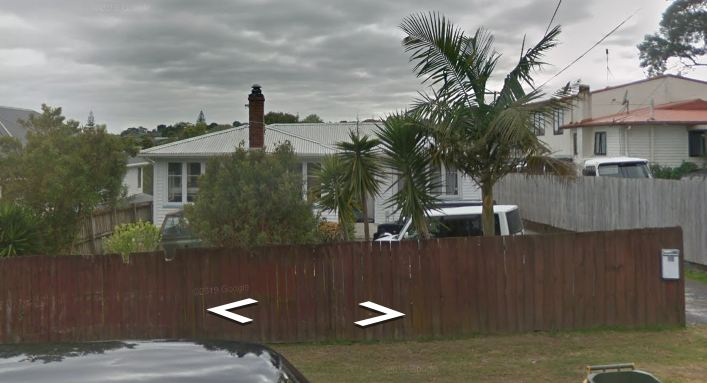 View in  Google Streetview