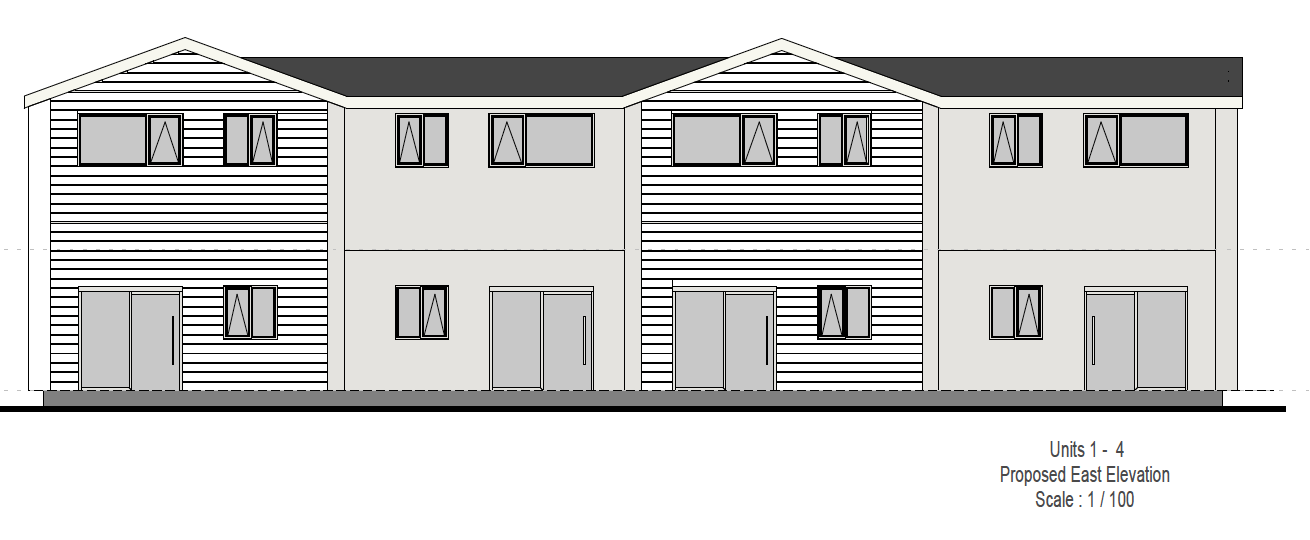 217 ARMAGH ST, CHRISTCHURCH, TOWNHOUSES