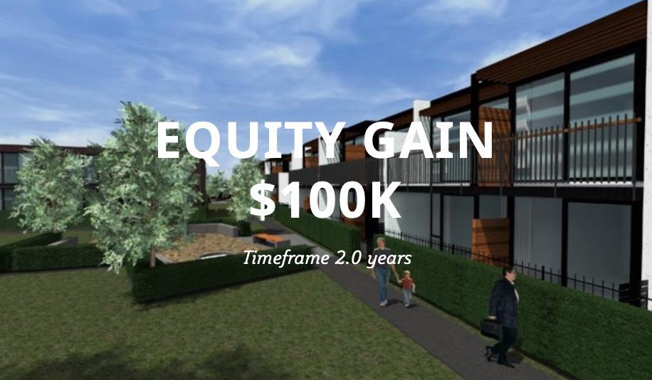 Positive cashflow property.png