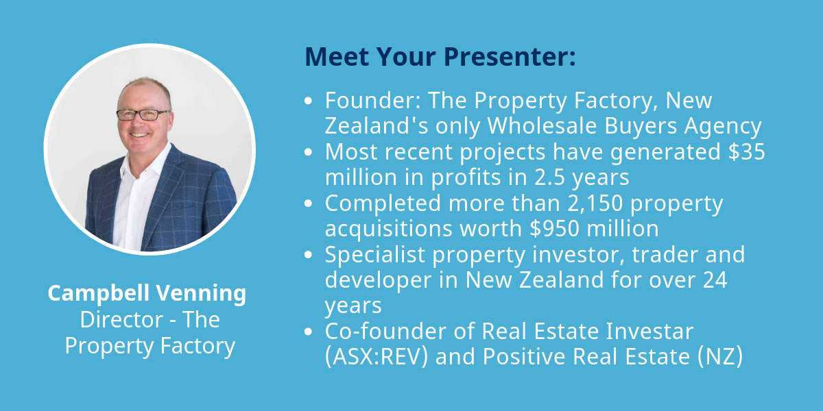 meet your presenter the property factory.png
