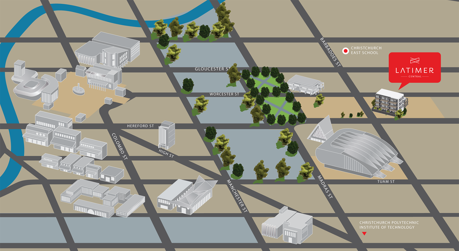 LATIMER_town3D_map_02.png