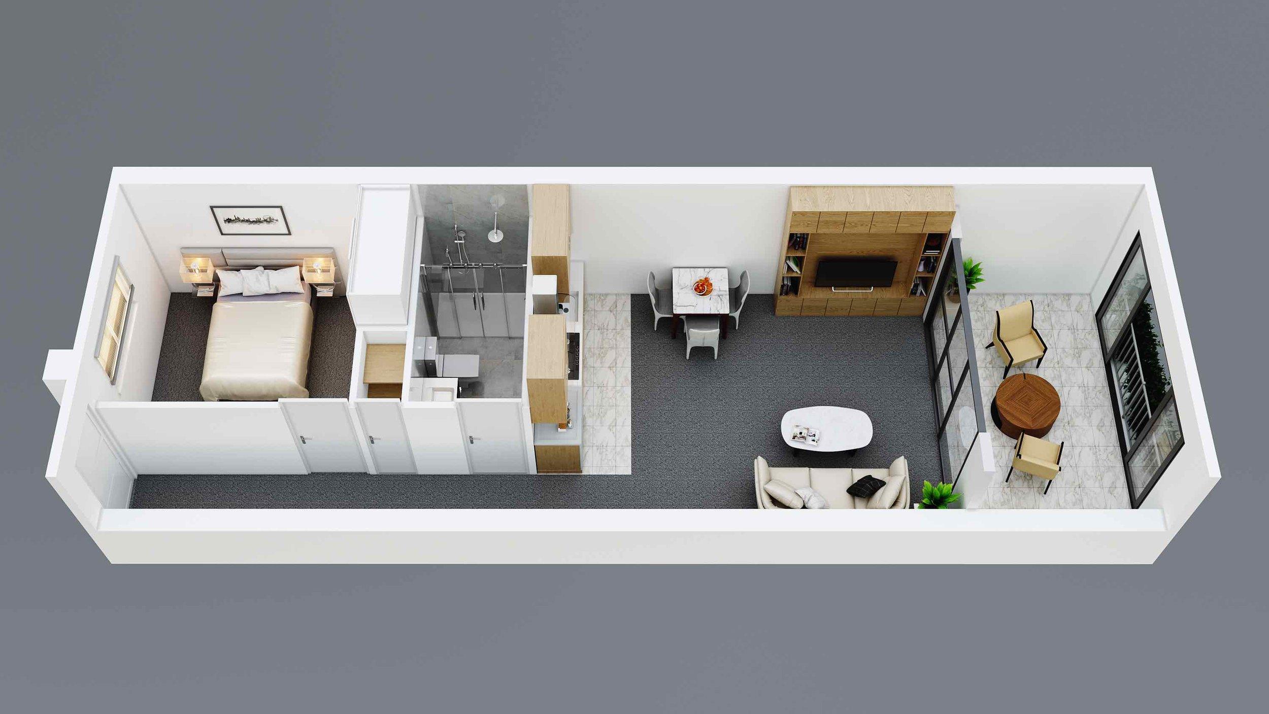 3 floor.jpg