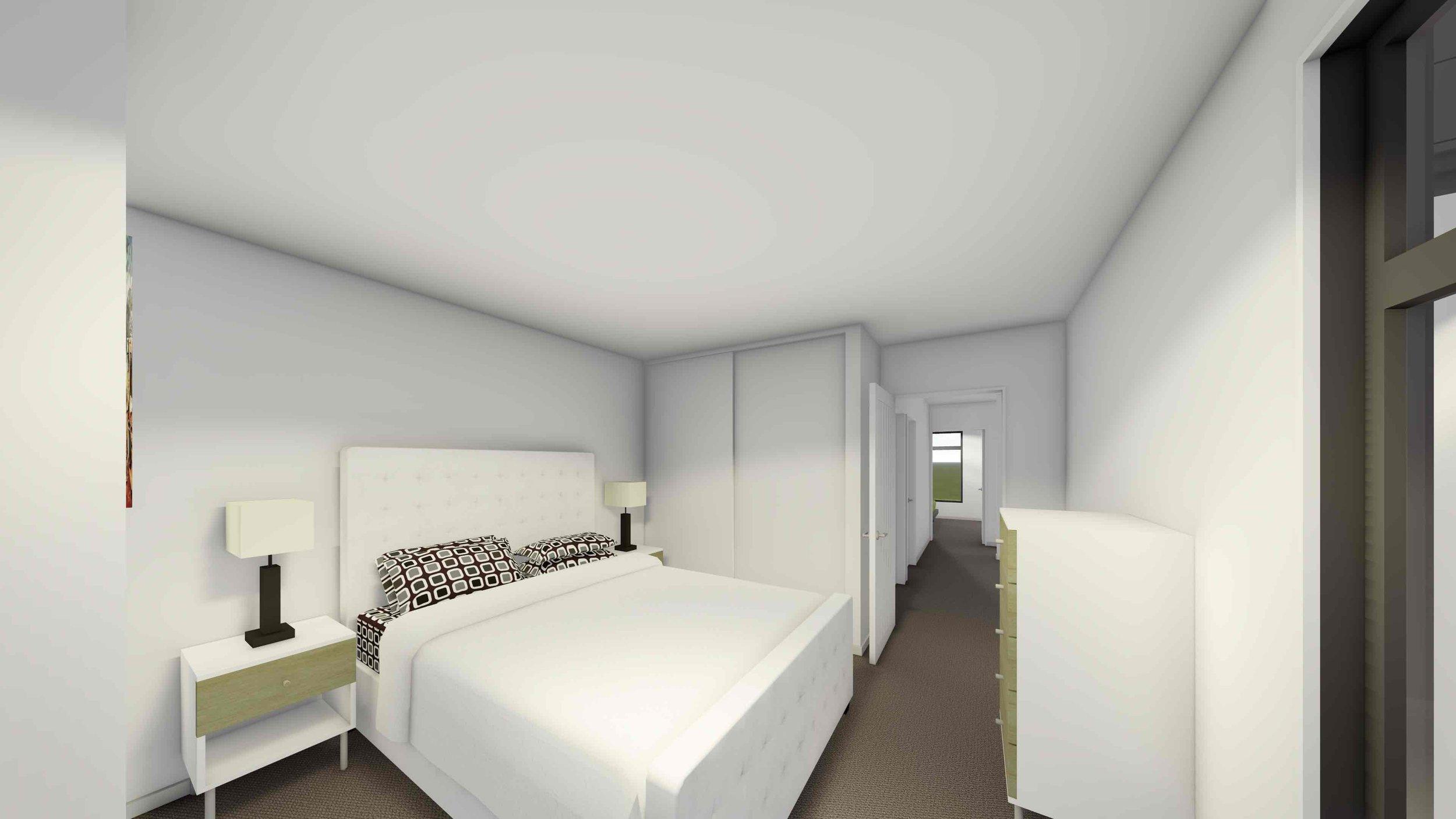 Renders - 3 Bed Unit37.jpg