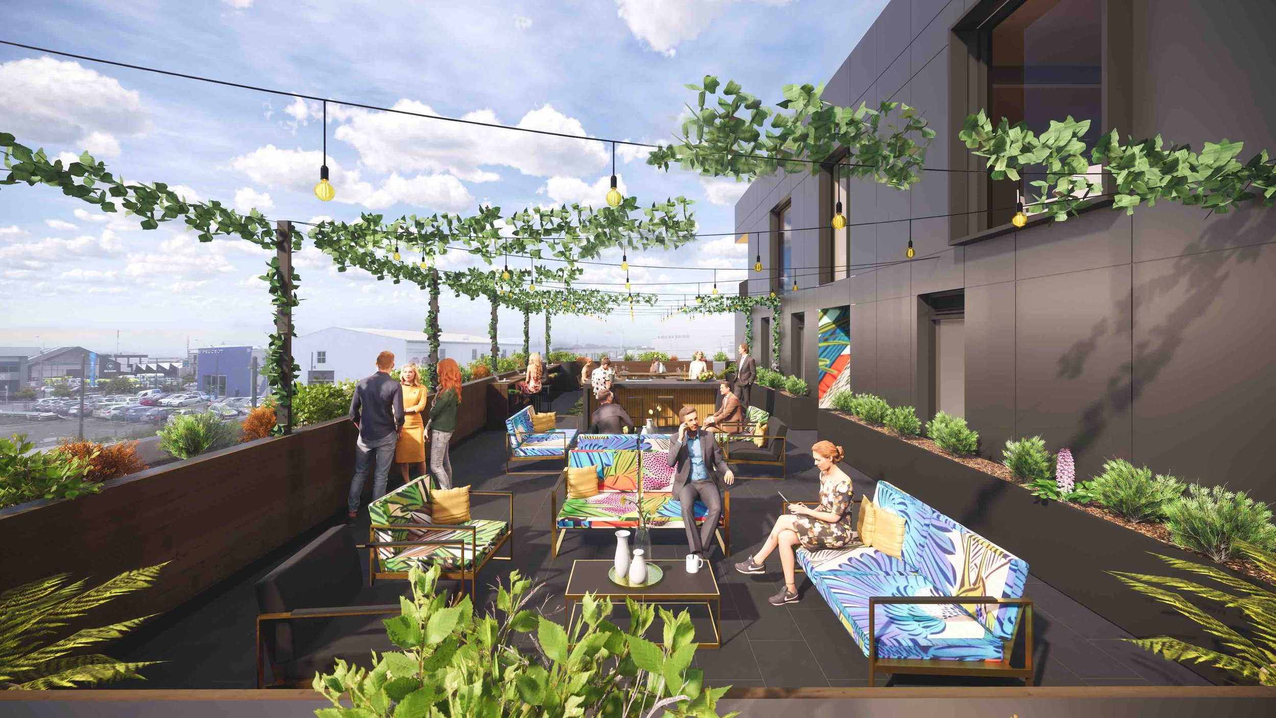 H713_Tuam Street - Laneway - Terrace.jpg