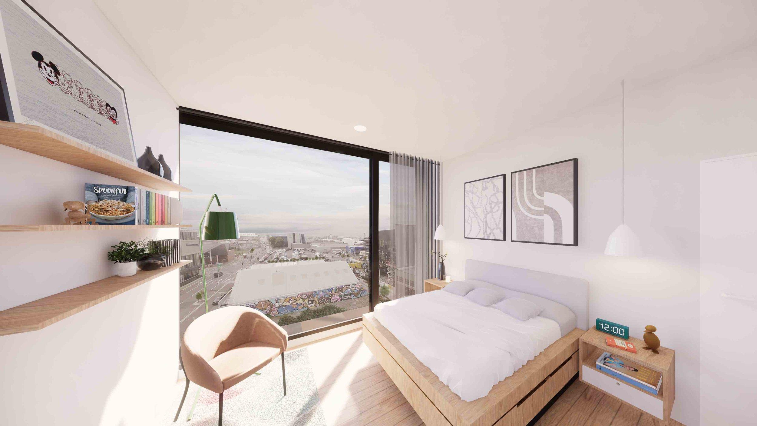 H713_Tuam Street - Laneway - Bedroom.jpg