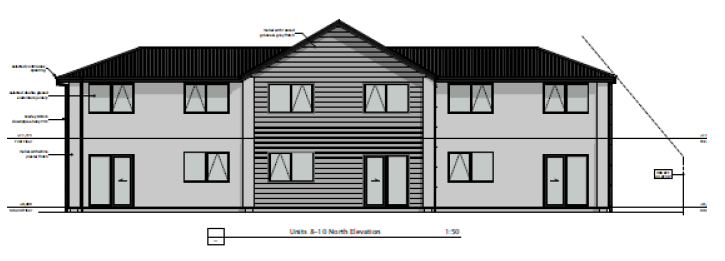 1 Front elevation.png