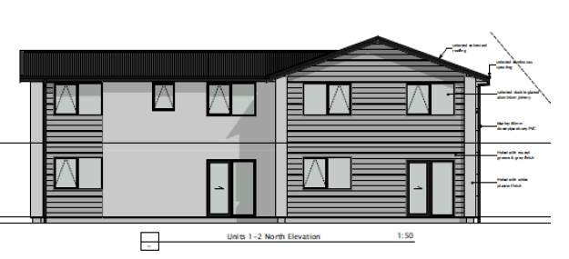 2 North elevation.png