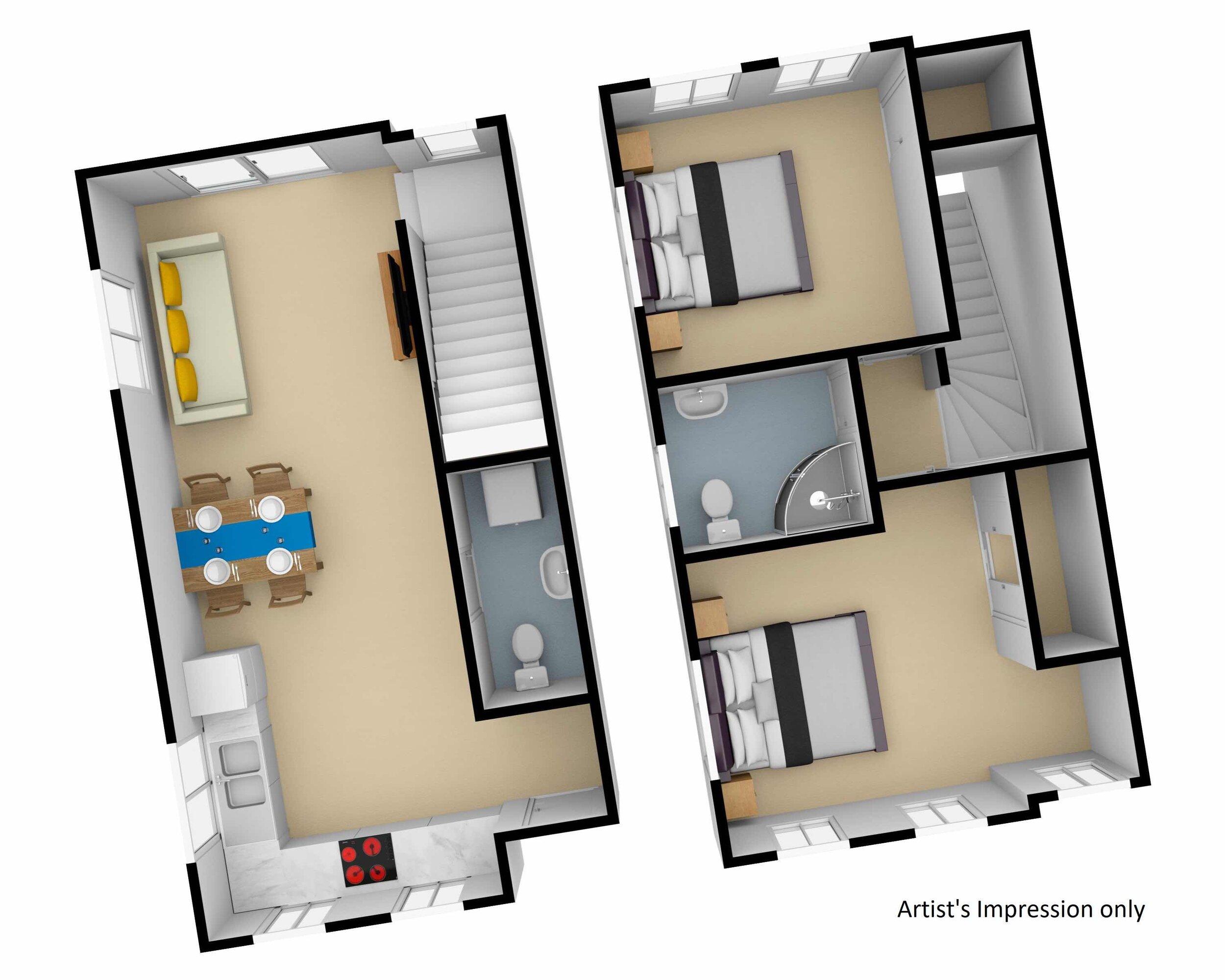3D Floor Plan - 9 Marlene.jpg