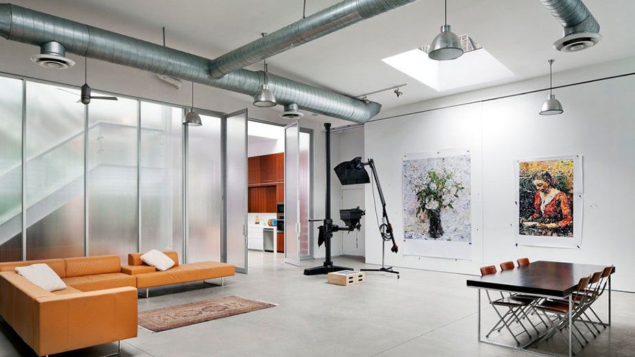 exposed-air-conditioning-ducts-industrial-with-home-office-exposed-ducts.jpg