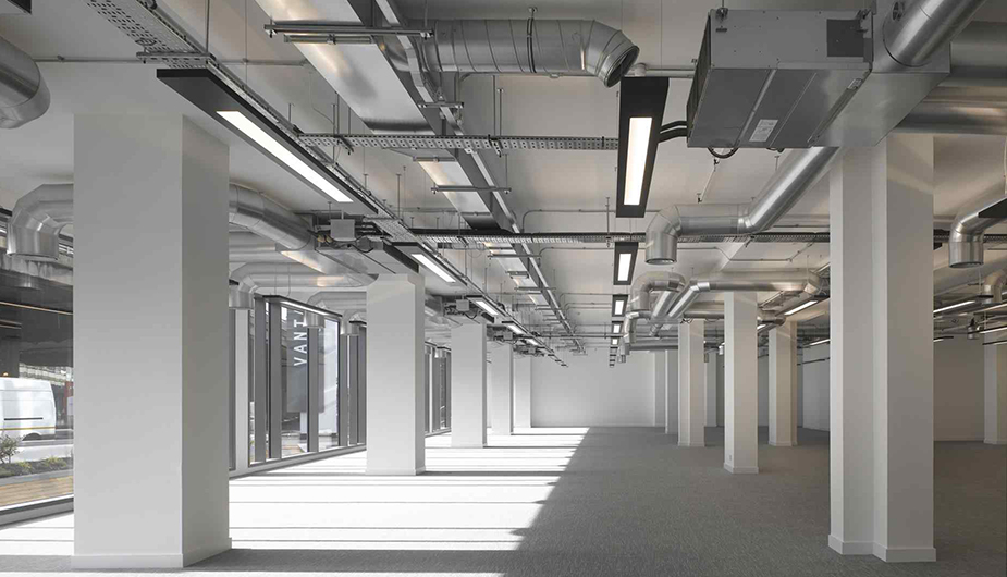 commercial-exposed-ceiling-s-google-search-ducting-and-cable-trays-space-pinterest-ducting-commercial-exposed-ceiling-and-cable-trays-office-space-pinterest.jpg