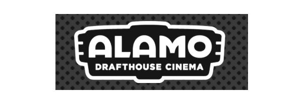 Alamo Draft House.jpg