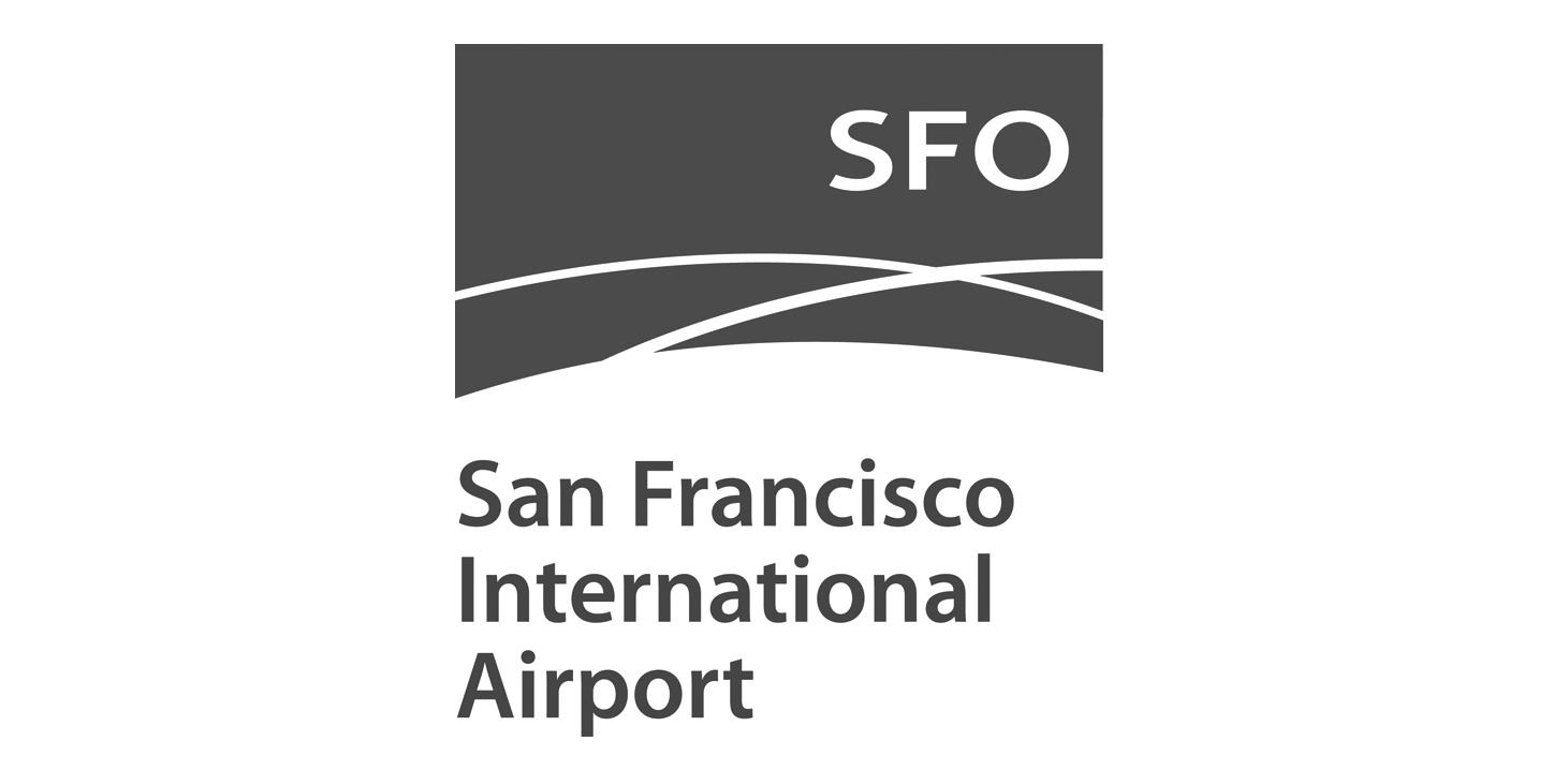 SFO_logo-1.jpg