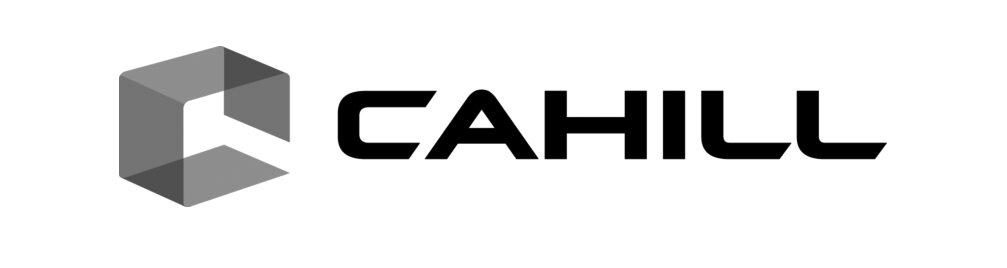 Cahill_Logo_CMYK-768x161.png