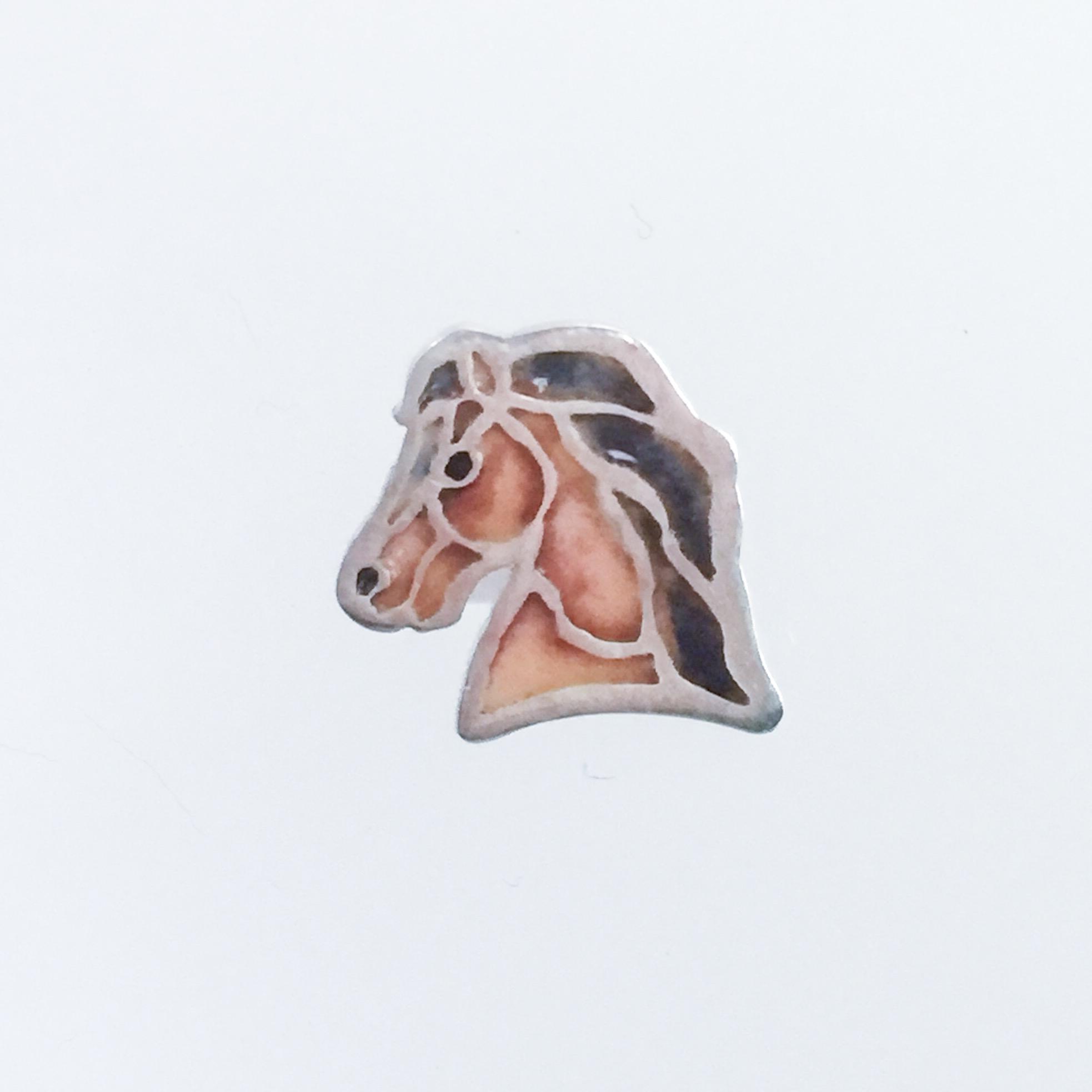 Horse Head - Small