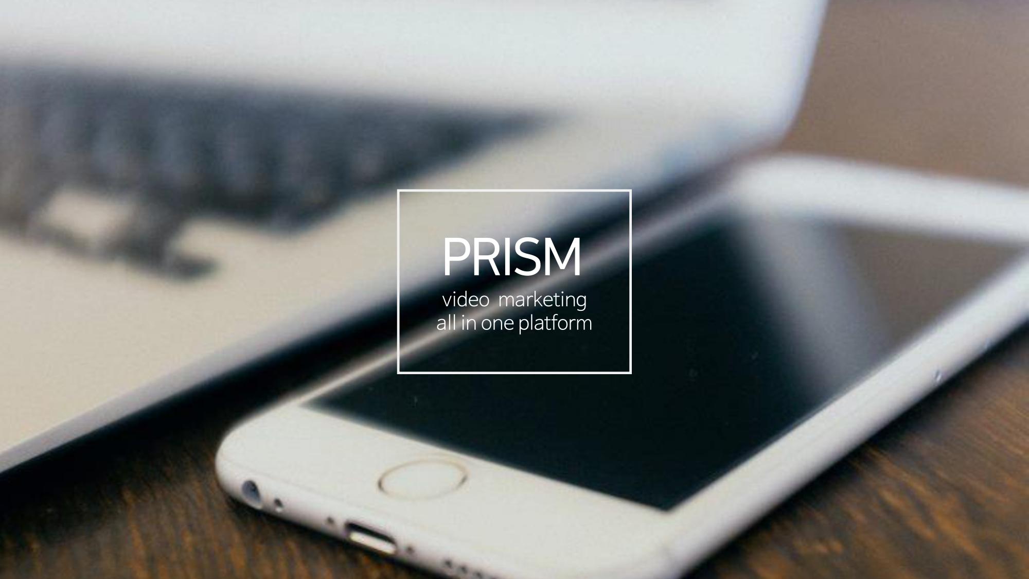 2019_Prism_통합제안서_pages-to-jpg-0001.jpg
