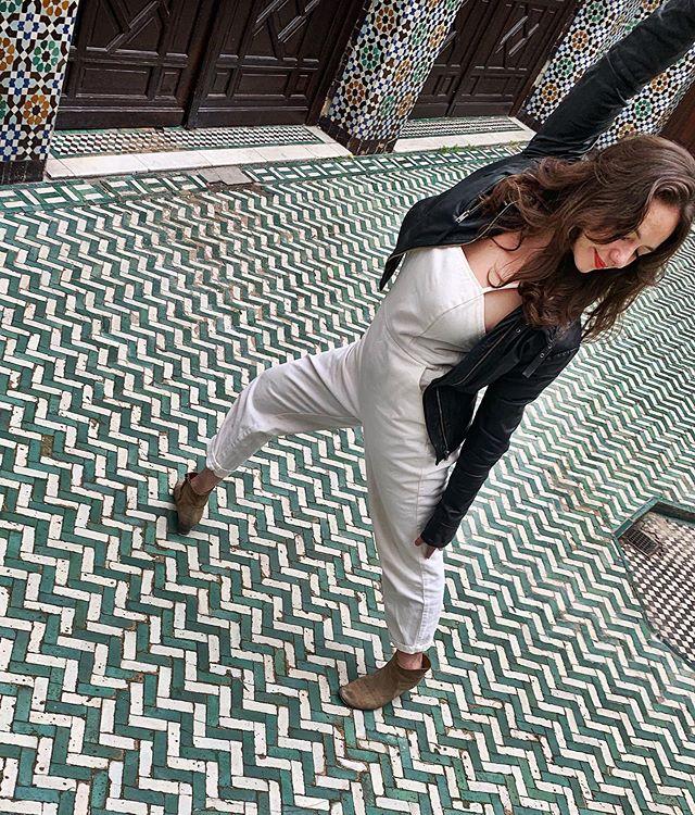 🇫🇷 Mes amis Parisian —-• Friday • 12:30 • Freestyle Flow Saturday • 5:30 • Modo Flow co-teaching with @annsobaudelot !!! #Paris #Yoga