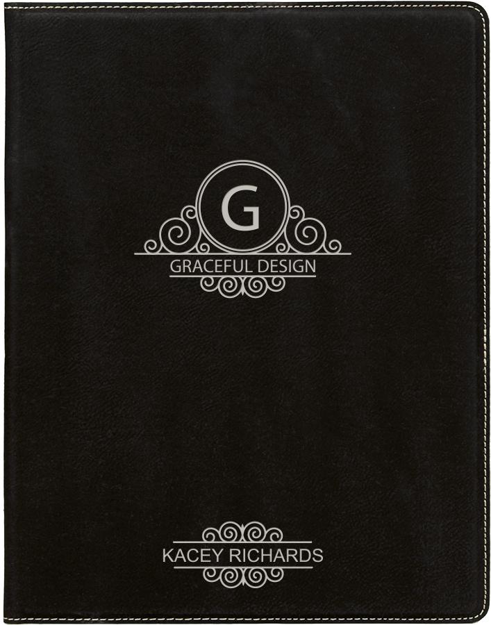 GFT613.jpg
