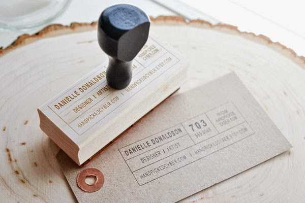 business-card-stamp-business-card-stamp-business-card-stamp-14-custom-stamps-to-make-download.jpg